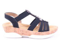 rieker sandale dama ieftine